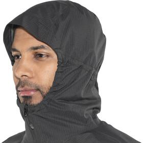 Haglöfs M's L.I.M Proof Jacket True Black